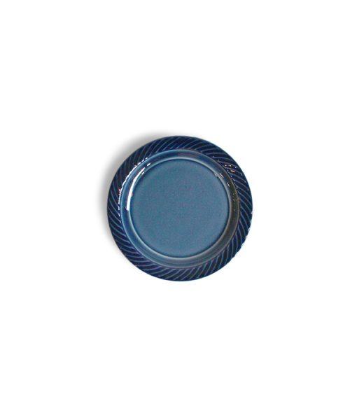 10cm_plate_bl1
