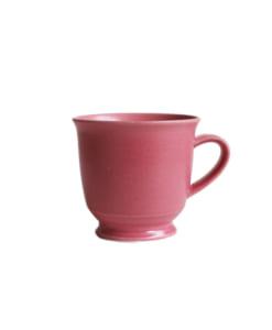 マグカップ ピンク
