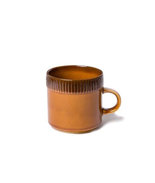 コーヒーS 茶