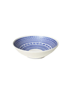bowlS-510x525