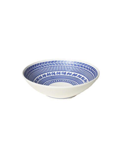bowlS-510×525