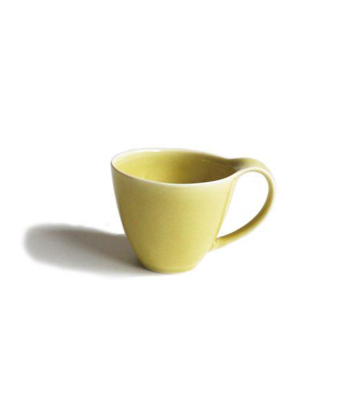 コーヒーカップYE