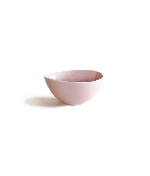 vag_bowl_S_pk