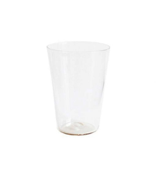 cup-long-clear-