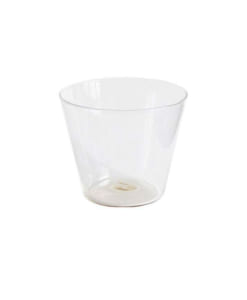 cup-short-clear