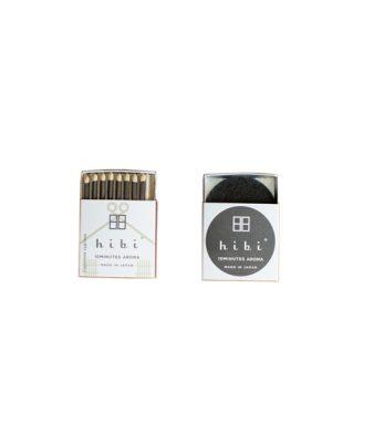 Reguler box - Japanese cypress -