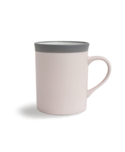 frost_mug03