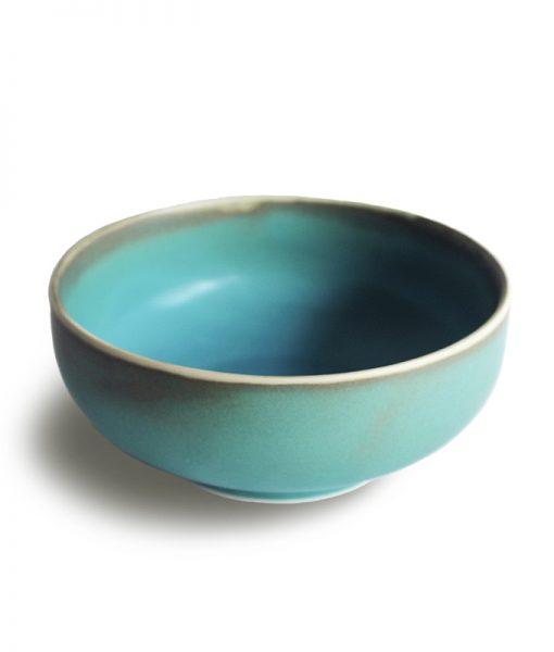 terre_bl_bowl02