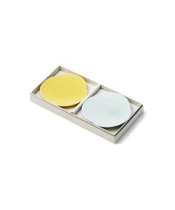 Teshioの豆皿ギフトボックス