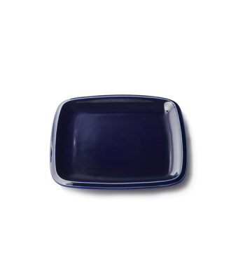 RIMs_sq_navy
