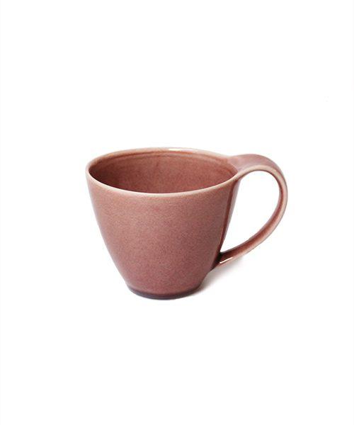 マグカップ tuchi