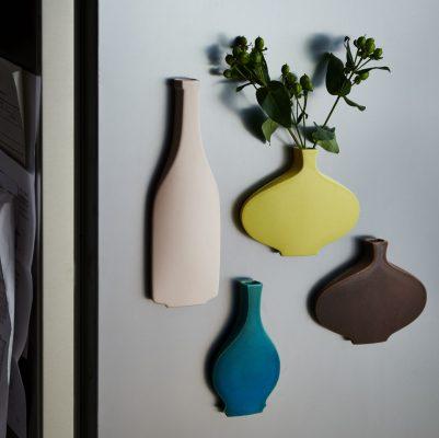 cashicoeramicworks花瓶