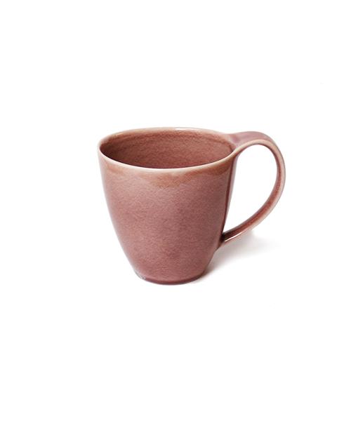 vagマグカップ限定カラー