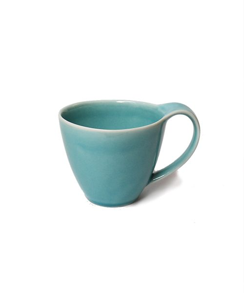 コーヒーカップ sora