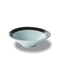 itbowl_blue
