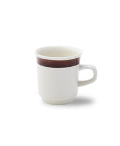 itcoffeecup_beige
