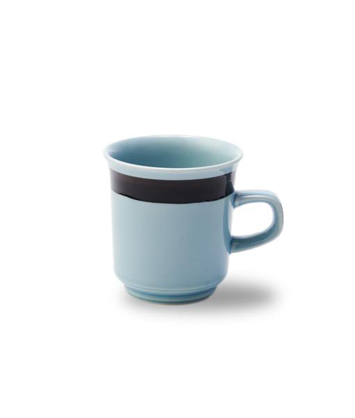masamuracraft 美濃焼マグカップ