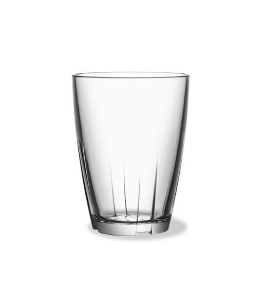 KOSTABODAのガラスタンブラー