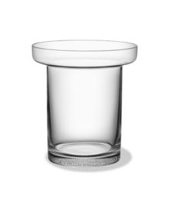 KOSTABODAのガラスフラワーベース