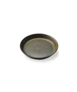 美濃焼のお皿