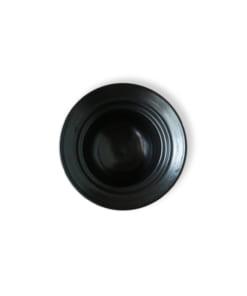 土鍋の商品紹介