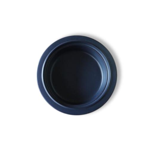 美濃焼の洋風土鍋の商品紹介