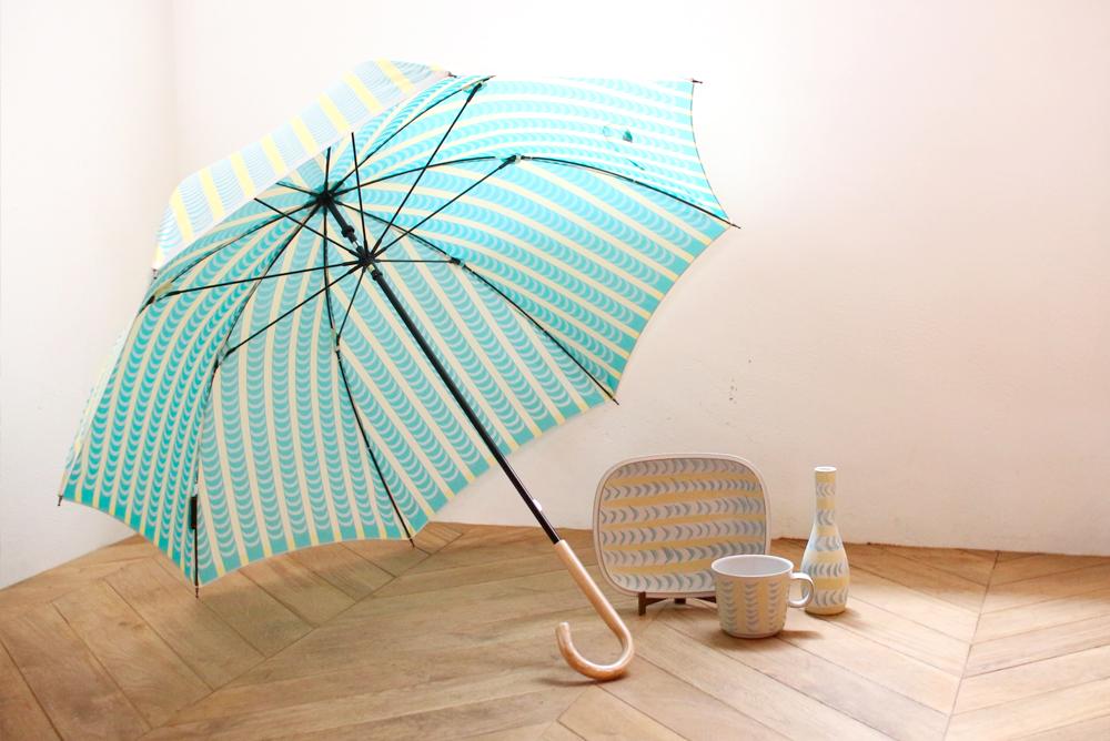 槙田商店,Stiglindberg,傘