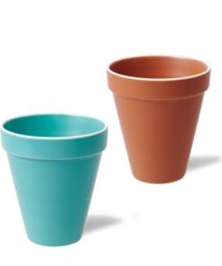美濃焼のカップ